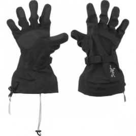 Arc'teryx Beta Gore-Tex Shell Glove