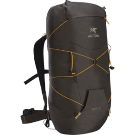 Arc'teryx Cierzo 28 Backpack