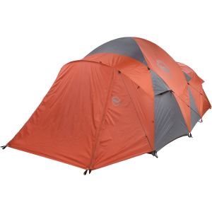 Big Agnes Flying Diamond 6-Person 4-Season Tent  sc 1 st  ProLite Gear & Big Agnes Flying Diamond 6-Person 4-Season Tent - ProLite Gear