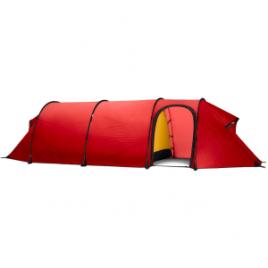 Hilleberg Keron GT Tent: 3-Person 4-Season