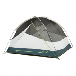 Kelty Basecamp Stake – Aluminum – 6-Pack