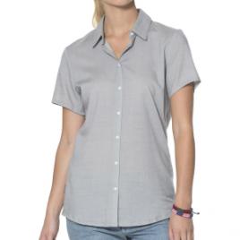 Icebreaker Kala Shirt – Short-Sleeve – Women's