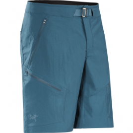Arc'teryx Palisade Short – Men's