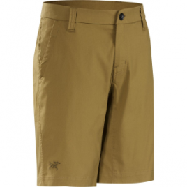 Arc'teryx Atlin Chino Short – Men's