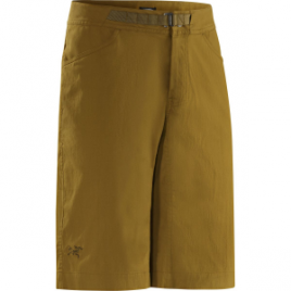Arc'teryx Pemberton Short – Men's