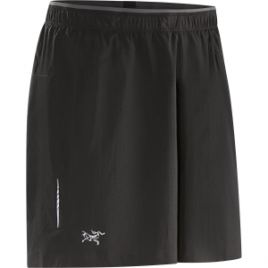 Arc'teryx Adan Short – Men's