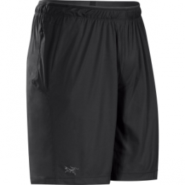 Arc'teryx Marin Short – Men's