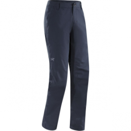 Arc'teryx Atlin Chino Pant – Men's