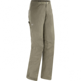 Arc'teryx Texada Pant – Men's