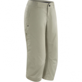 Arc'teryx A2B Chino Crop Pant – Women's
