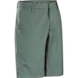 Arc'teryx A2B Chino Short – Men's