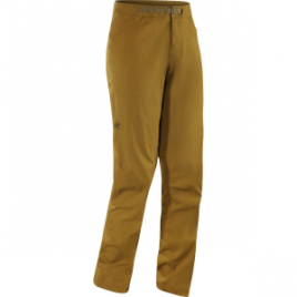 Arc'teryx Pemberton Pant – Men's