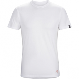 Arc'teryx Maple T-Shirt – Short-Sleeve – Men's