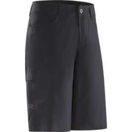 Arc'teryx Rampart Long Short – Men's