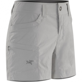 Arc'teryx Parapet Short – Women's