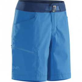 Arc'teryx Sylvite Short – Women's