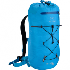 Arc'teryx Alpha FL 30 Backpack