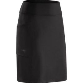 Arc'teryx Roche Skirt – Women's