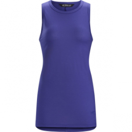 Arc'teryx A2B Tank Top – Women's