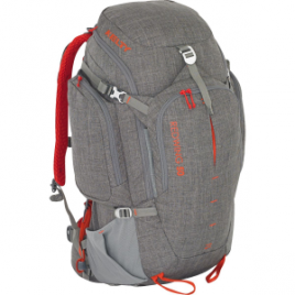 Kelty Redwing Reserve Backpack – 3100cu in