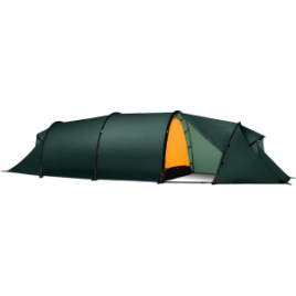 Hilleberg Kaitum GT Tent: 2-Person 4-Season