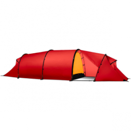 Hilleberg Kaitum GT Tent: 3-Person 4-Season