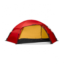 Hilleberg Allak Tent: 2-Person 4-Season