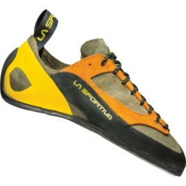 La Sportiva Finale Climbing Shoe – Men's