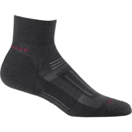 Icebreaker Hike Lite Mini Sock – Women's