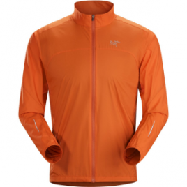 Arc'teryx Incendo Jacket – Men's