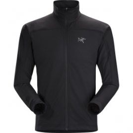 Arc'teryx Stradium Jacket – Men's