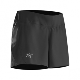 Arc'teryx Lyra Short – Women's
