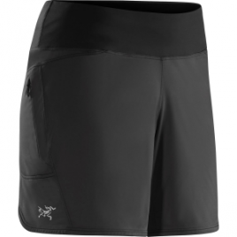 Arc'teryx Ossa Short – Women's