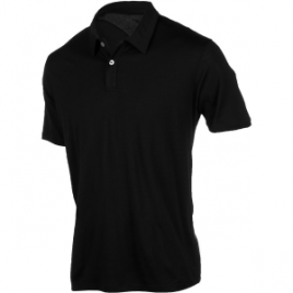 Ibex 17.5 Polo Shirt – Short-Sleeve – Men's