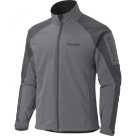 Marmot Gravity Softshell Jacket – Men's