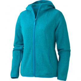Marmot Norhiem Fleece Jacket – Women's