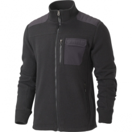 Marmot Backroad Jacket – Men's