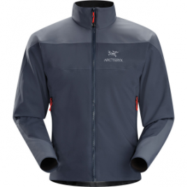 Arc'teryx Venta AR Softshell Jacket – Men's