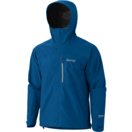 Marmot Minimalist Jacket – Men's