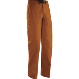 Arc'teryx Palisade Pant – Men's