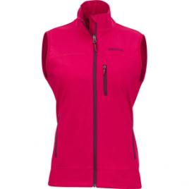 Marmot Tempo Vest – Women's