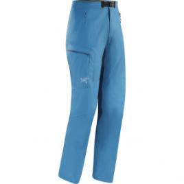 Arc'teryx Gamma SL Hybrid Pant – Men's