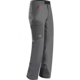 Arc'teryx Gamma MX Softshell Pant – Men's