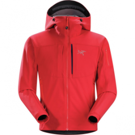 Arc'teryx Gamma MX Hoody – Men's