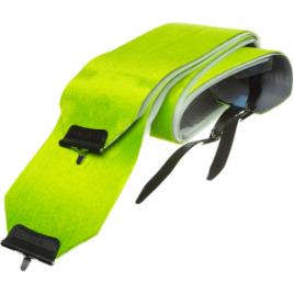 K2 Trim To Fit Climbing Skins – 125mm