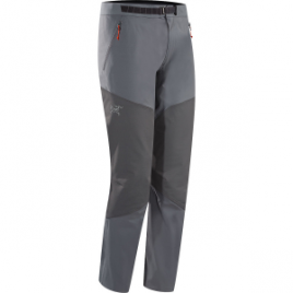 Arc'teryx Gamma Rock Softshell Pant – Men's
