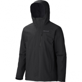 Marmot Rincon Jacket – Men's
