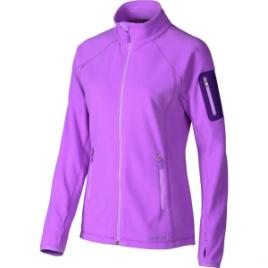 Marmot Flashpoint Fleece Jacket – Women's