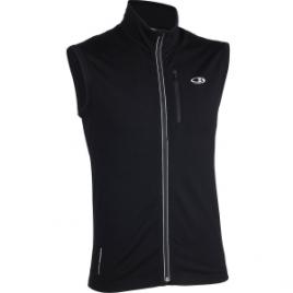 Icebreaker Quantum Vest – Men's