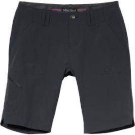 Marmot Lobo's Short – Women's